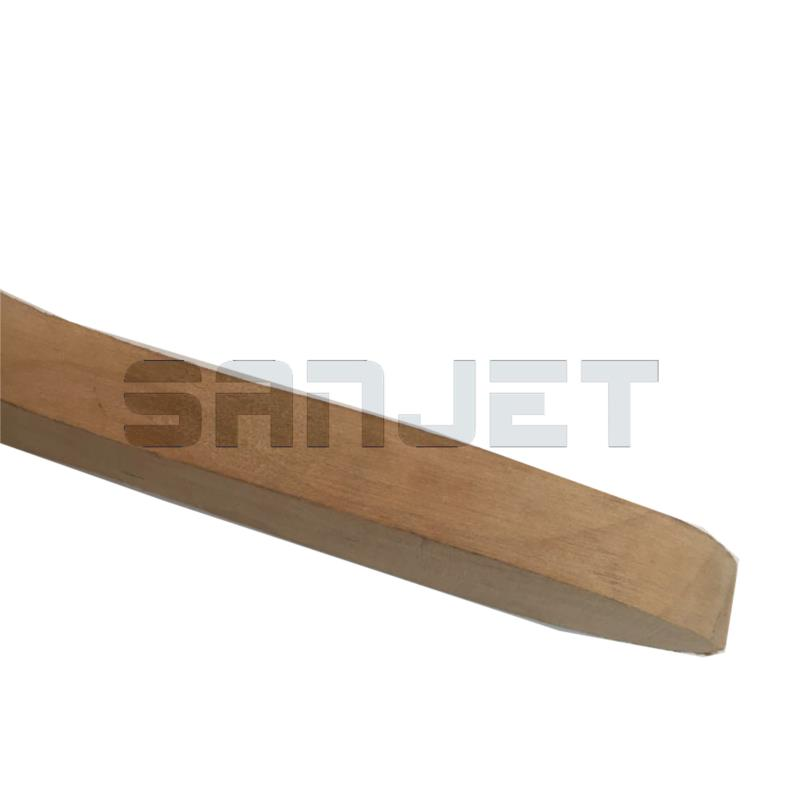 SANJET Zinc-plated Steel Wire Brush with Wooden Handle 4 logo.jpg