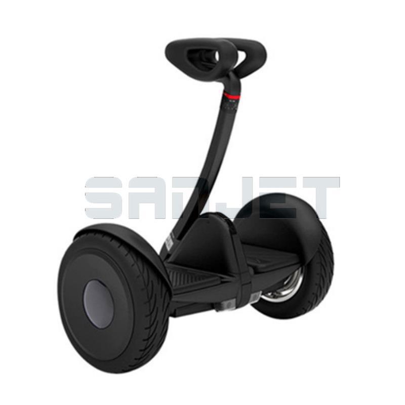SANJET Mini Scooter 1 logo.jpg
