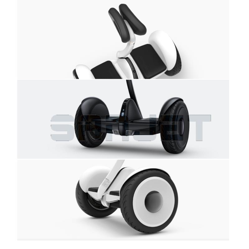 SANJET Mini Scooter 5 logo.jpg