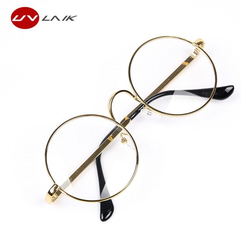 Amazoncom Harry Potter Eyeglasses Costume Accessory