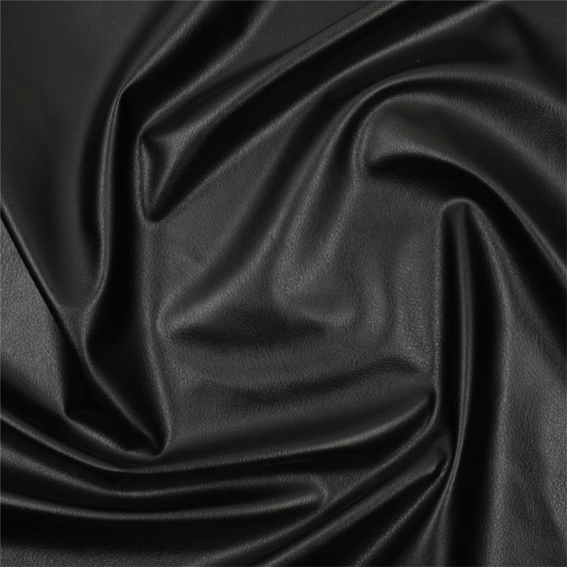 b2b fabric supplier leather clothing manufacturers
