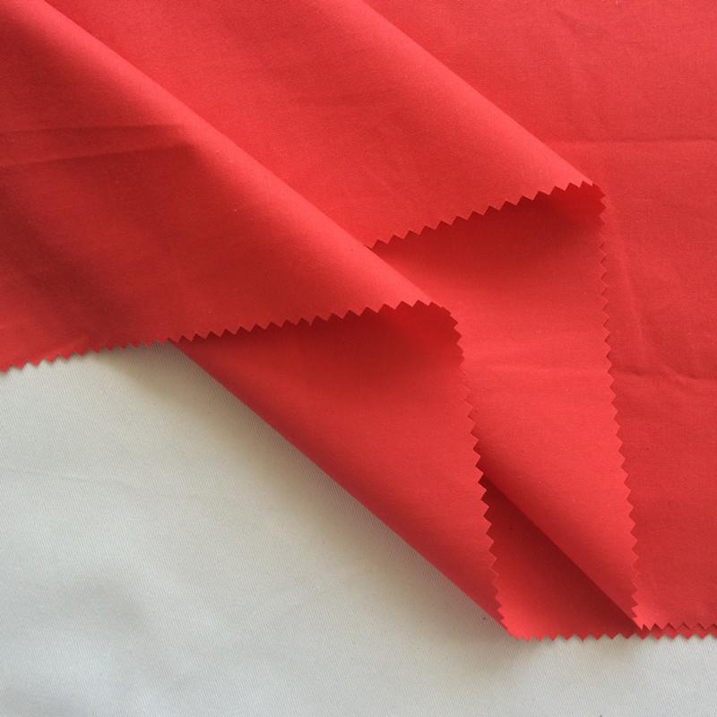 b2b fabric supplier chinese fabric manufacturers